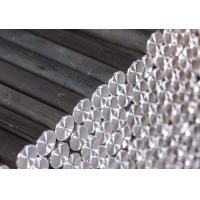 Extruded Magnesium Water Heater Anode/ Magnesium anode for solar water heaters anti-incrustation