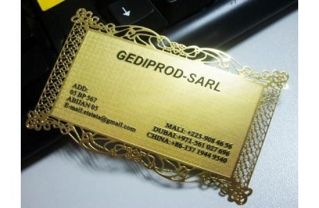 Gold metal card printingtransparent forsted cardtranslucent cards gold metal card printingtransparent forsted cardtranslucent cards printing chinatransparent business cards images reheart Choice Image