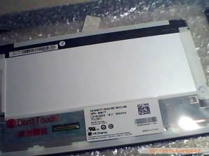 China 10.1 inch Laptop LCD Panel LG Philips LP101WSA,10.1 LED WSVGA 1024x600 Glossy/Matte Widescreen on sale