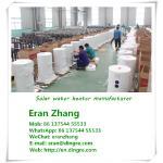 Precio solar del calentador de agua somos el G7 solar del fabricante de China del géiser
