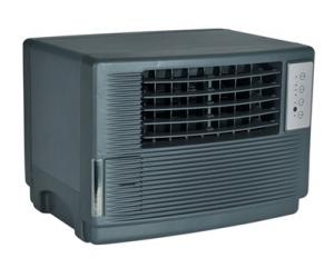 China Automated Window Fan for Industrial (OFS-250) on sale