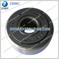 Japan IKO NART10R 10X30X15mm Standard Radial Track Roller Bearing
