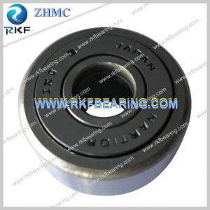 China Japan IKO NART10R 10X30X15mm Standard Radial Track Roller Bearing on sale
