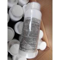 China Liquid Fertilizer/inorganic fertilizer/Egypt Market on sale