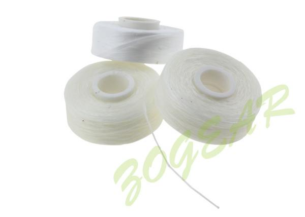 14ebbff00 Ptfe Dental Floss Different Shapes pf the Dispenser 3M to 20M PTFE Tape  Images