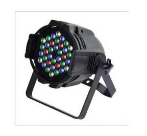 China 120w LED Par disco / concert Stage lights , rechargeable 45 degree led bar light on sale