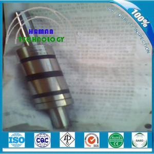 China Bearing rolamento Auto Water Pump Bearing Chrome steel Chinese hot sell bearing on sale