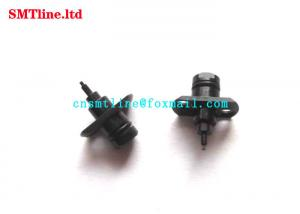 China YAMAHA YV88XG 61F SMT Nozzle 0.1KG Weight Black Color For Assembly Full Line on sale