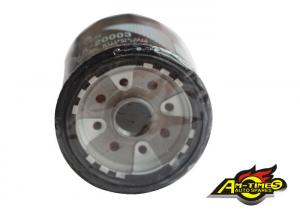 Quality Toyota Car Oil Filter 90915-20003 90915YZZE2 9091510004 9091503004 9091510002 for Avensis Rav4 for sale