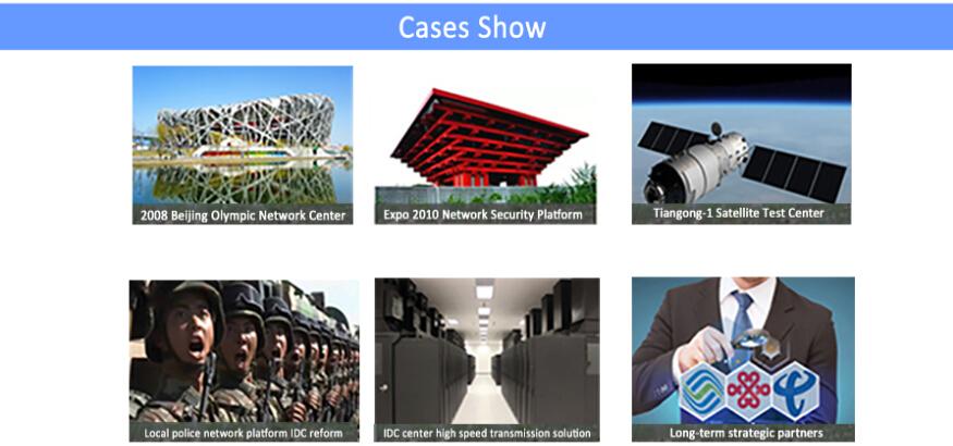 cases show.jpg