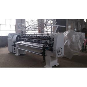 China Point de enroulement de serrure de machine de ressort de matelas de Digital avec la Multi-aiguille 100m/h on sale