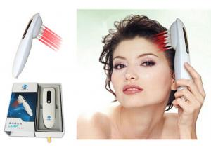 China Hair Salon Equipment 15 laser hair brush for hair loss Treatment on sale