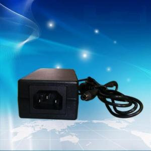 China AC/DC Adapters  YM-AD72W on sale