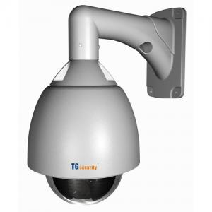 China High Speed Dome Camera/PTZ Dome on sale
