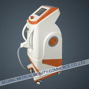 China Best Stationary Type Professional Beauty Equipment Diode Laser Hair Removal Machine(MB810) on sale