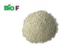 China Eco -  Friendly Bio Organic Pesticides 155569 91 8 For Pest Control on sale