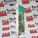 China ABBS3 DSQC327 wholesale