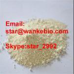 Email star@wankebio.com white bmk BMK powder cas 4433-77-6 white bmk powder cas 16648-44-5 BMK 3-oxo-2-phenylbutanamide