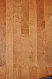 China Hot sale low price damp-proof 3mm, 4mm, 5mm engineered white oak wooden flooring on sale