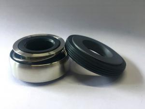 China Selo mecânico mecânico do selo US-19 do eixo do ISO para a câmara selada da bomba PTFE on sale
