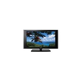 China Samsung - UN46B8000 - 46 LED-backlit LCD TV - 1080P (FullHD) on sale