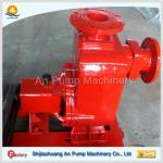 China Sanitary self priming pump made in China wholesale