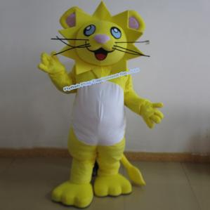China tiger women sex costume animal costume on sale