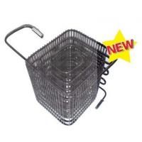 China CO2 systerm wire tube condenser for refrigerator on sale