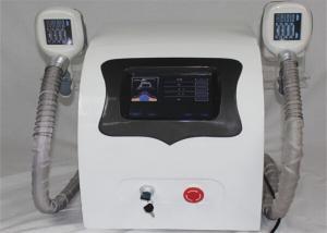 China Portable Fat Freezon Cryolipolysis Slimming Machine Fat Reducing Machine on sale
