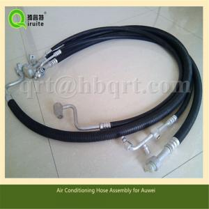 China Air conditioning hose assembly on sale