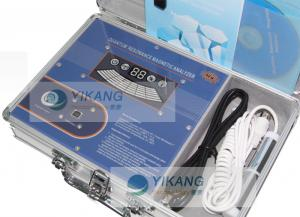 China quantum magnetic analyser on sale