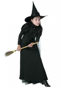 China Scary Ultimate Ninja  Teen Girl Halloween Costumes Cosplay Children on sale