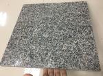 High Quality Chinese Natural Stone G361 Grey Standard Granite Slab Size Lotus Grey/Red/Flower Granite