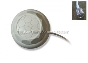 China 3dBi Omni Directional Aerial Dual Band Omnidirectional Indoor Antenna on sale