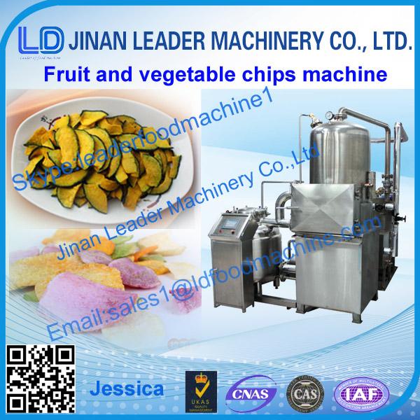 Fruit and vegetables chips process line.jpg