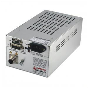 China Wisman XRC series can replace PCM50P120X2766 and PCM70P120X3658 on sale
