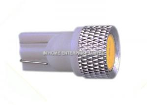 China 1W High Power LED 194 W5W wedge LED Indicator Bulbs 12V/24V LED Auto Lamp Bulbs on sale