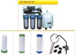 China Water Purifier on sale