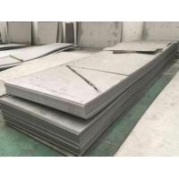 201 Stainless Steel Hot Rolled Coil , Din Jis Astm Stainless Steel Strip Roll