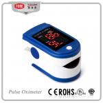 China FPX-015 Fingertip Pulse Oximeter/ blood oxygen fingertip usb pulse oximeter for cheap wholesale