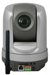 China H.264 CCD IP CAMERA on sale