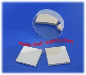 China Metallic Coated Mirrors (Al, Ag, Au) on sale
