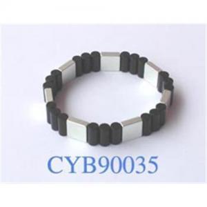 China Magnetic Bracelet on sale