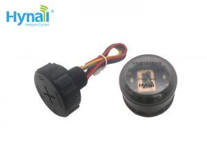 China PWM IP65 Highbay Microwave Motion Sensor 0-10v Dimming on sale