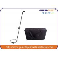Outdoor Painting LED Torch Flexible Mirror Under Vehicle Surveillance System