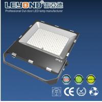 SMD Slim led flood light IP65 waterproof with Meanwell Power Supply 10w 50w 70w 100w