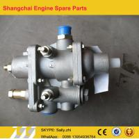Oil-water separator 4120000084 for C6121 shangchai engine, shangchai engine spare parts for sale