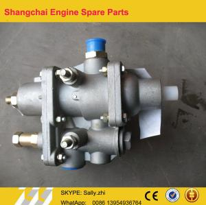 China Oil-water separator 4120000084 for C6121 shangchai engine, shangchai engine spare parts for sale on sale