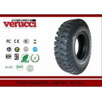 Agricultural Vehicles Tires 16/70-20  , 13 Rim Ag Tires For Garden Tractor