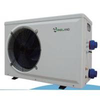 China Air source swimming pool heat pump on sale